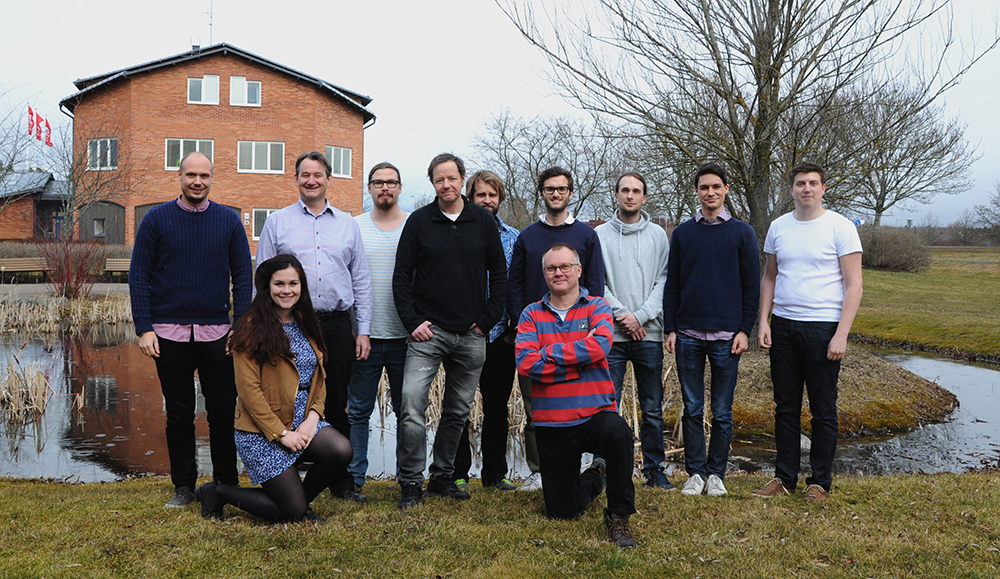 Aqwary - team.png